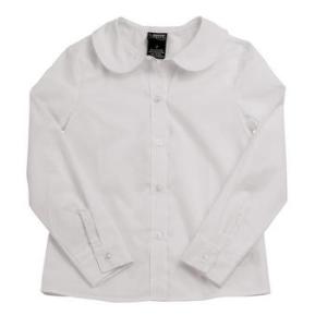 Carillon Girls Shirt