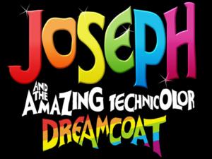 joseph-image