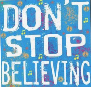 dont-stop-believing